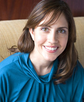 Linda Avery